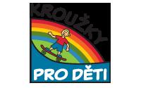logo-krouzky