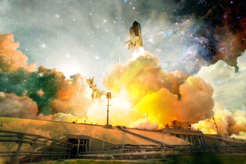 space-shuttle-7742