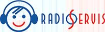 logo_radioservis
